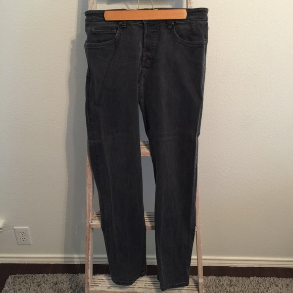 best website e92c6 41aef Camel Active Stretch Slim Fitting Jeans